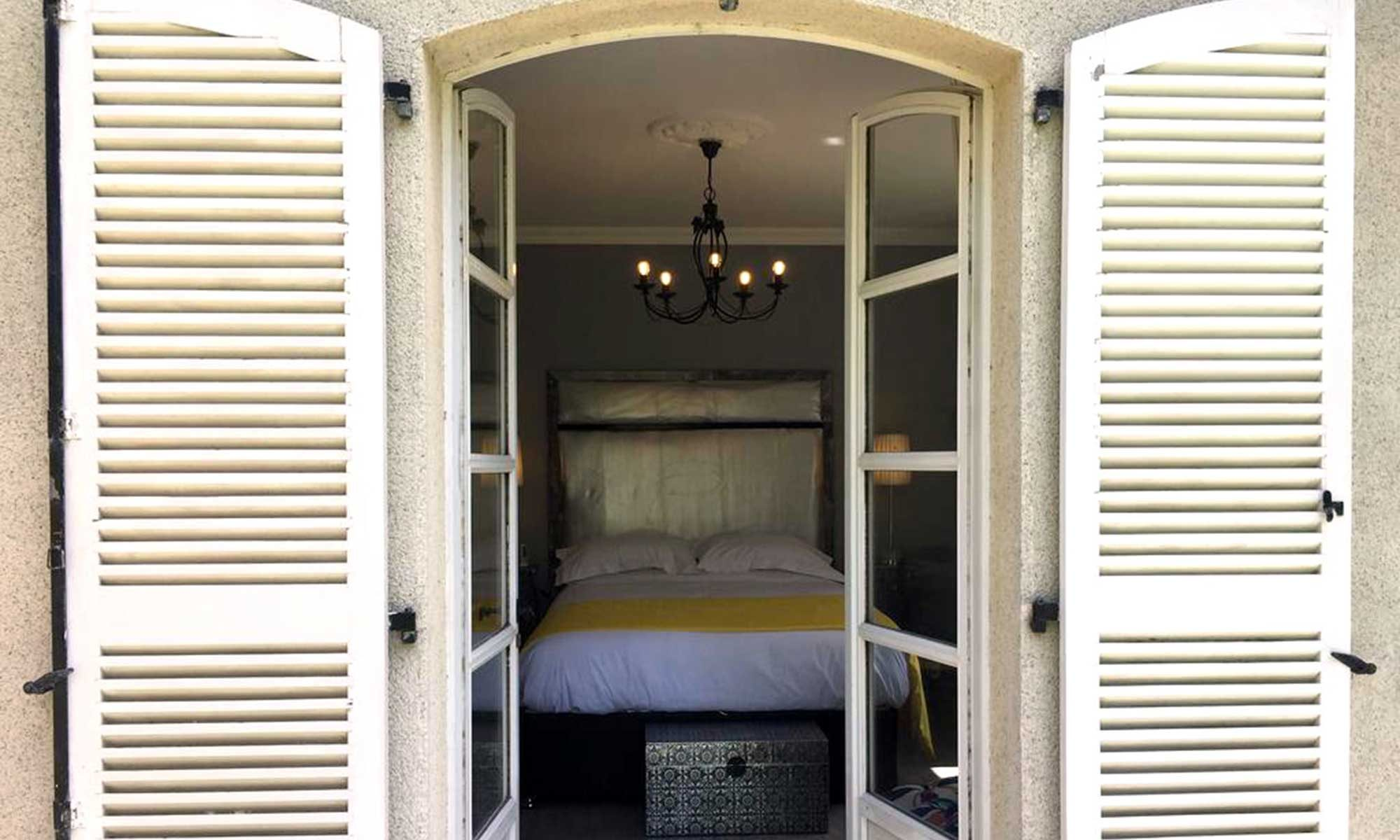 Things to do and see at No 16 Chambre D Hotes Normandy